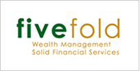 Five Fold Wealth Management